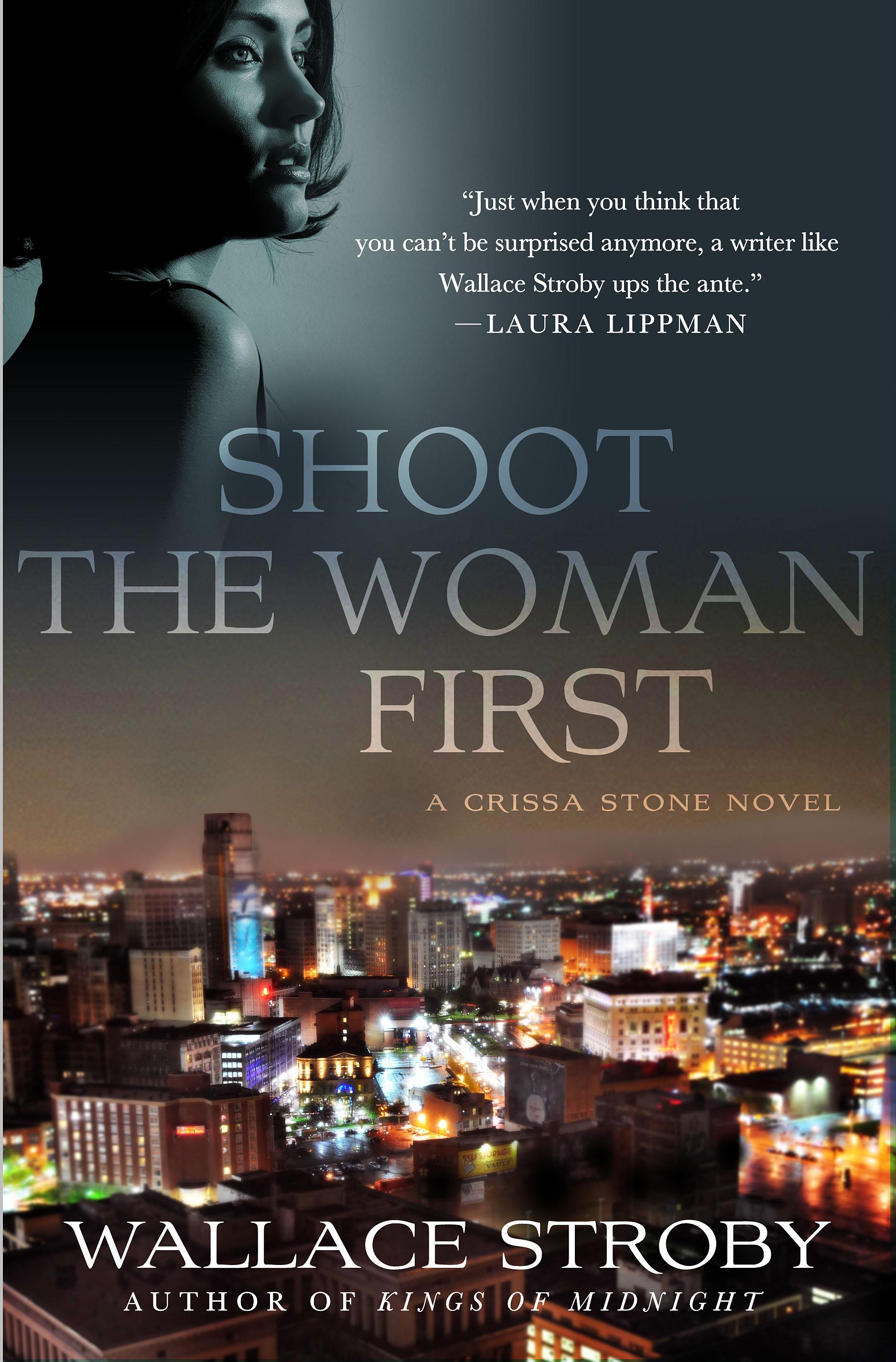 shootthewomanfirst.jpg