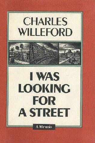 Willefordbook